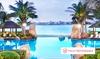 ✈ UNITED ARAB EMIRATES   Dubai - Sofitel The Palm Resort & Spa 5* -...