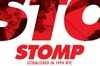 STOMP on Broadway Theatre Show