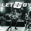 BulletBoys - Friday June 16, 2017 / 8:00pm
