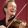 Violinist Anthony Marwood - Sunday, Mar. 25, 2018 / 3:00pm