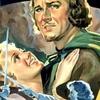 "AFS Presents ""The Adventures of Robin Hood"" - Thursday, Mar. 8, 201..."