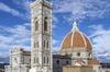 Camminata in compagnia a Firenze - Sulle orme dei Medici