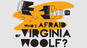 North College Hill City Center: Who's Afraid of Virginia Woolf at North College Hill City Center