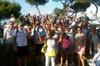 Tour di Capri in barca, compresi una sosta di 6 ore sull'isola e un...