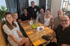 Gourmet Lunch Tour in Darwin Weekdays and Saturdays 3-Hours