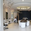 $50 For $100 Toward Any Salon Service Plus 2 Blowouts