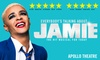 Tickets to see Everybody's Talking About Jamie