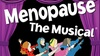 Cary Memorial Hall - Lexington Town Center: Menopause The Musical at Cary Memorial Hall
