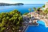 ✈ MALLORCA | Santa Ponsa - TRH Jardin Del Mar 3* - Oceanfront