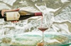 """$25 For A """"Best of California"""" Wine Tasting Package For 2 People (R..."""