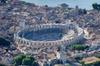 Excursion privée à la journée à Arles, à Les Baux-de-Provence et à ...