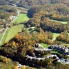 Online Booking - Round of Golf at Gatlinburg Golf Course