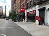 Parking at City Parking - 338 East 59th Street Garage LLC Garage