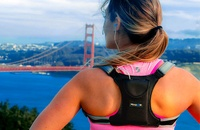 5 Phone Accessories for 5 Kinds of Athletes