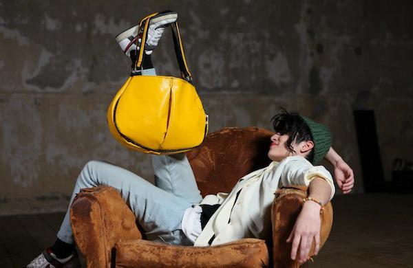 Préparons la rentrée des sacs et accessoires mode et écolo !