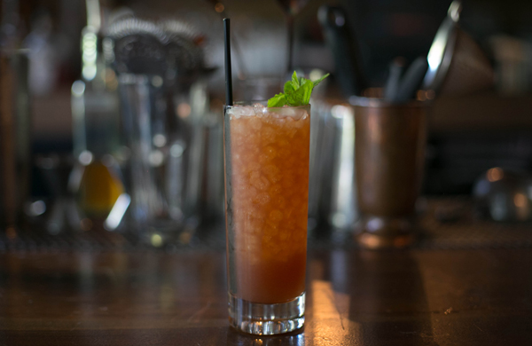Tiki-Drinks-Secret-Ingredient-Divulged-by-The-Barrelhouse-Flat_Jet-Pilot_600c390
