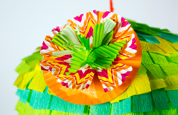 this-cinco-de-mayo-pinata-will-literally-drive-your-guests-insane_flower_600c390