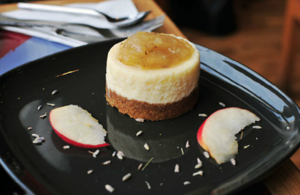 Sweet Treats - Get your Cake Fix in Glasgow