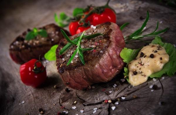 9 locali dove mangiare e bere bene sui Navigli a Milano