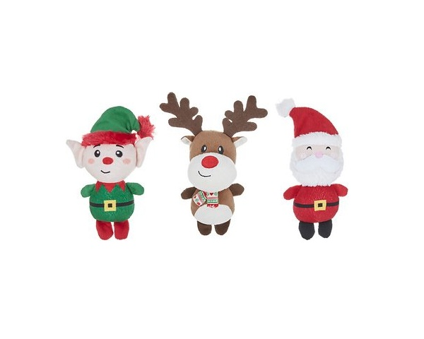 Chewy Holiday Gift Guide