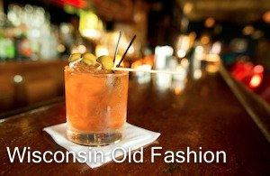 Wisconsin-Old-Fashioned_300x195