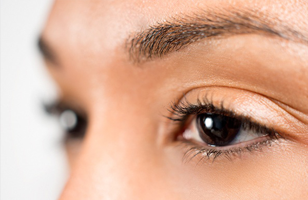 Eyeliner-Tattoo Tips from Someone Who\'s Had It for Years