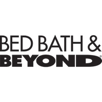 Bed, Bath & Beyond Free Shipping Deals