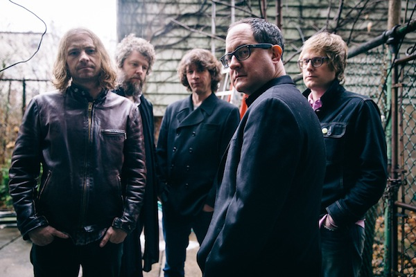 Things-to-do-in-austin-saturday-august-2-to-friday-august-8-holdsteady_600c400