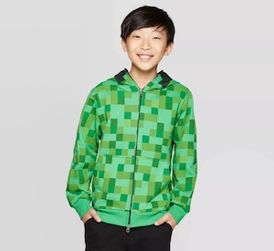 Back to School Clothes Boys Target