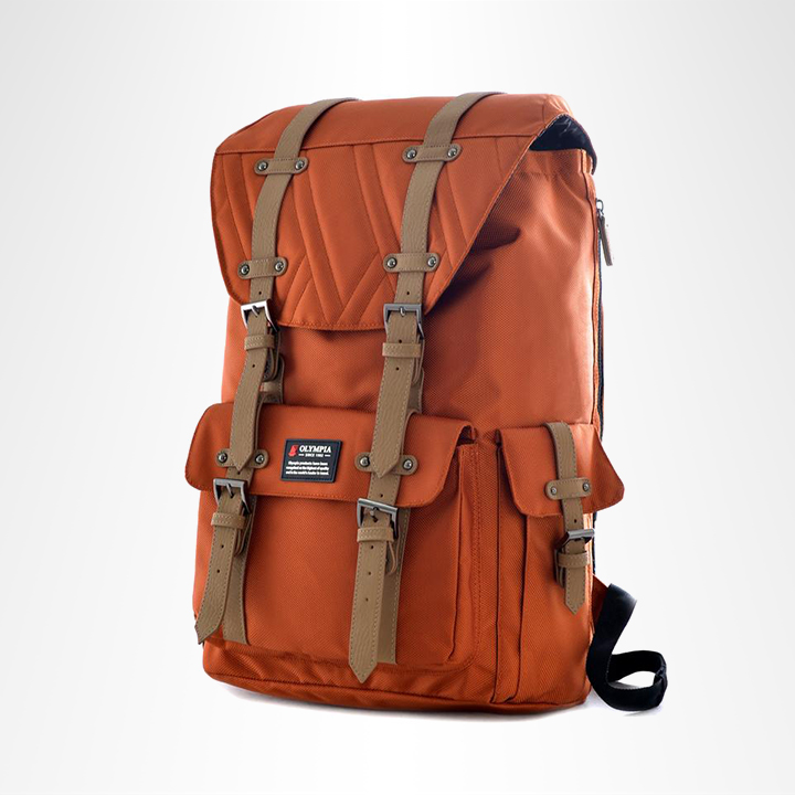 women's hiking backpack