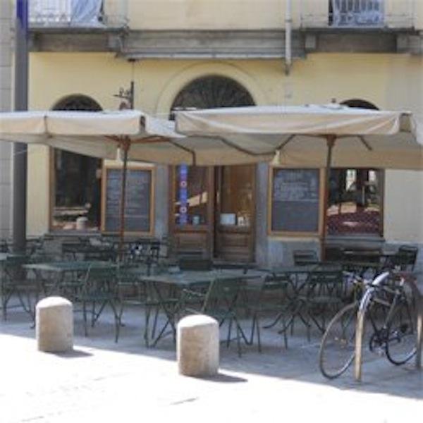 Piola Cianci Torino