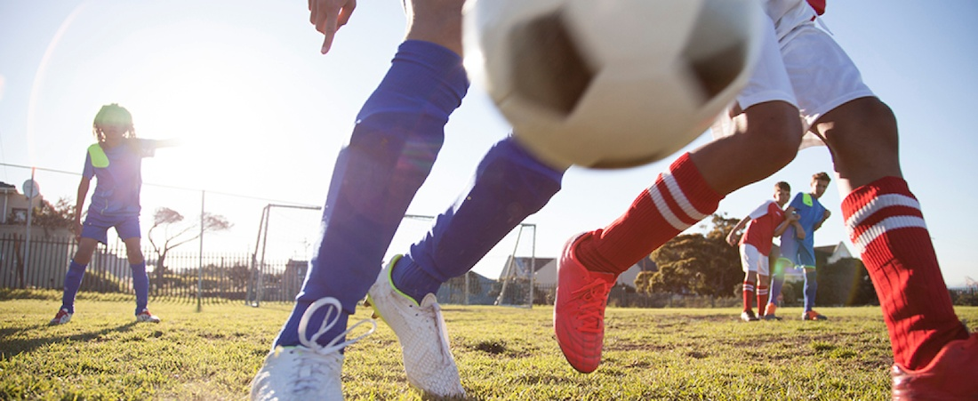 Back to School, Eastbay Promo Code, Volleyball, Soccer, Football