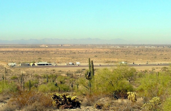 shooting-ranges-the-eight-most-scenic-in-america-casagrande_600c390