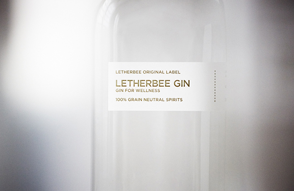 letherbee-distillers-the-evolution-of-a-moonshiner_gin_600c390