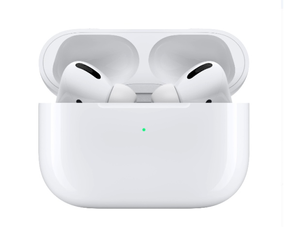 Apple Airpods Pro Black friday best price 2020