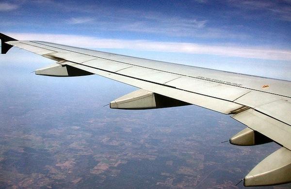 flight attendant tips