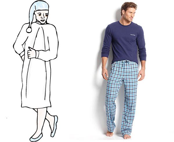 fashion-history-menswear-through-the-generations_pajamas_600c490