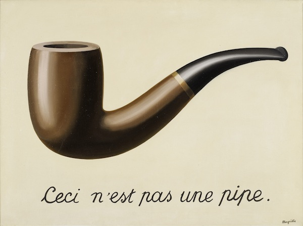 Things-to-Do-in-Chicago-Saturday-August-9-to-Friday-August-15-magritte_600c447