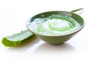 skincare buying guide dry skin aloe
