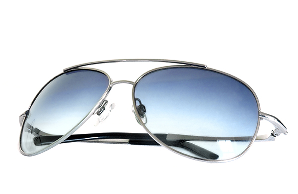 Sunglasses Buying Guide Metal