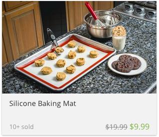 banner baking mat 317c274