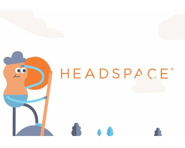 Headspace Meditation Classes