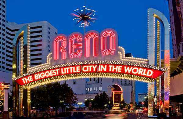 Reno gambling coupons casino poker chips pictures