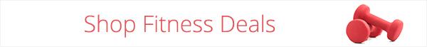 Fitness Deals banner 600c66