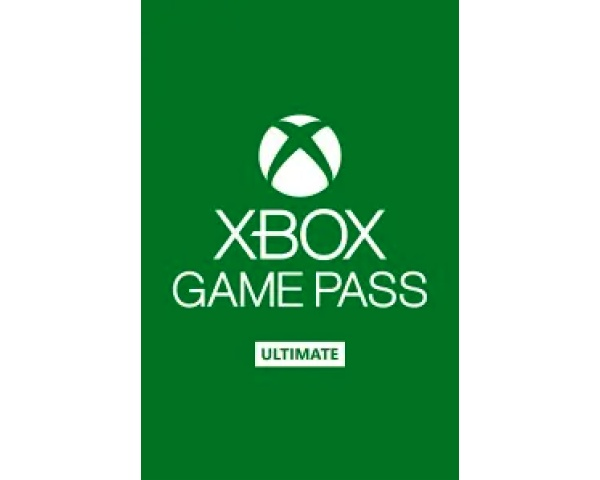 Best Gaming Deals, Xbox Game Pass Ultimate $1 sale