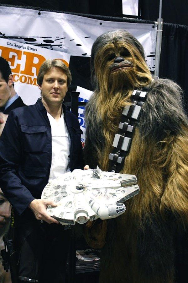our-seven-favorite-costumes-at-c2e2_han_600c900