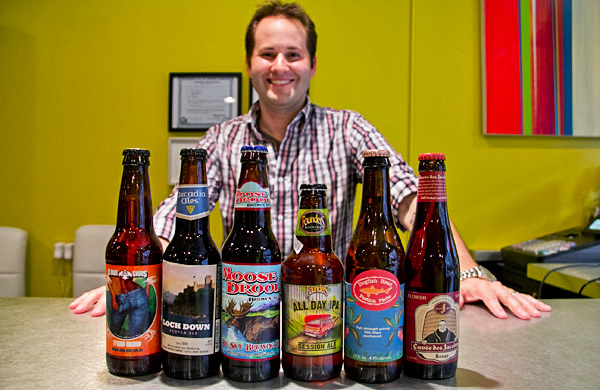 Bottles-and-Cans-Owners-Play-the-Brewlywed-Game_joespicks_600c390
