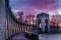 An Insider's Guide to Washington, DC's National Mall