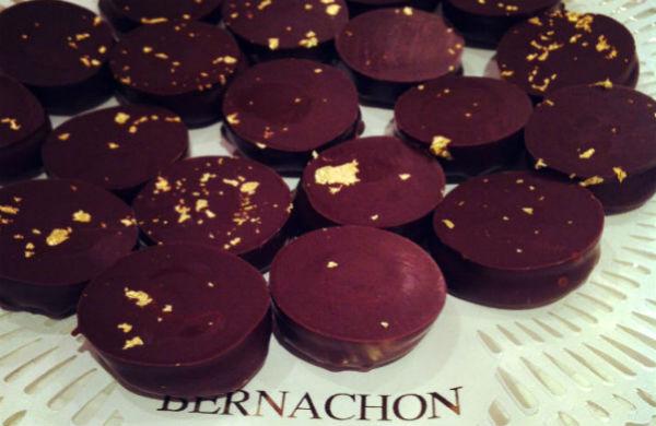 Chocolatiers à Lyon : le top 3 au royaume du cacao