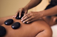 What is a Hot-Stone Massage? Could It Be Right For You?